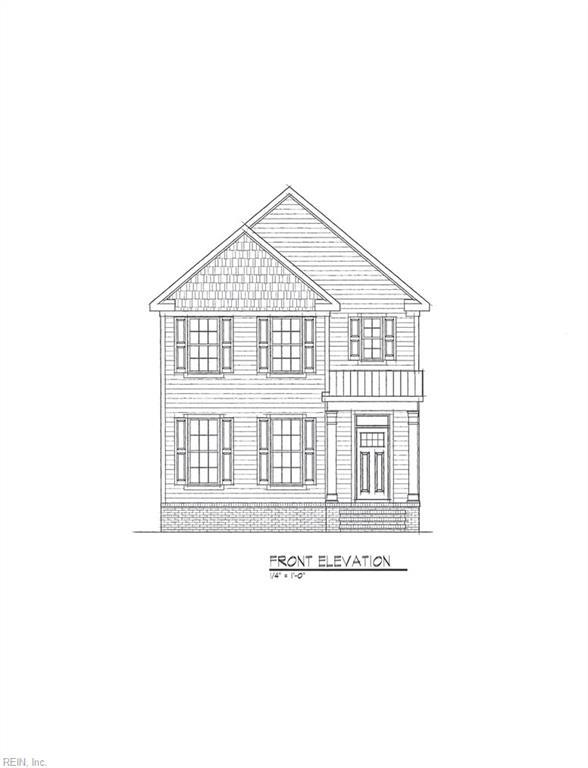 715 South St, Portsmouth, VA 23704 (#10187041) :: Resh Realty Group