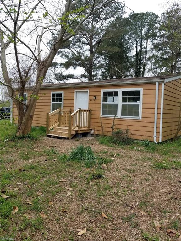3725 Longstreet Ln, Suffolk, VA 23437 (#10187042) :: Resh Realty Group
