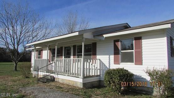 4550 Carsley Rd, Surry County, VA 23890 (MLS #10187229) :: AtCoastal Realty