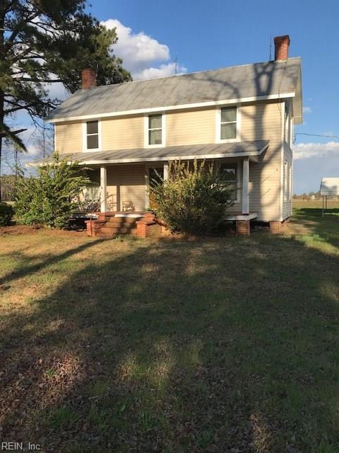 633 Selwin Rd, Out of Area, NC 27946 (MLS #10187317) :: Chantel Ray Real Estate
