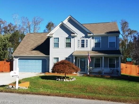 116 Green View Rd, Moyock, NC 27958 (#10187529) :: Resh Realty Group