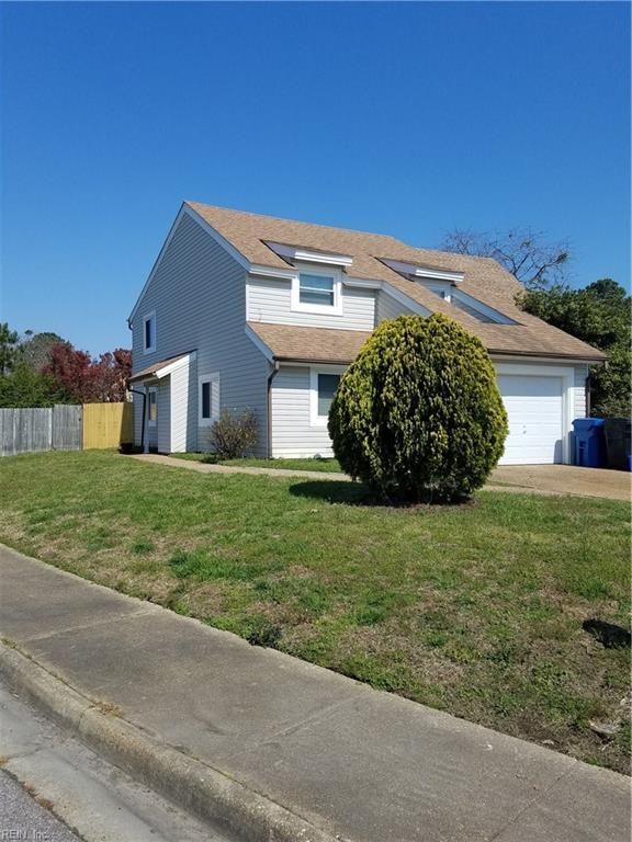 4001 Shelley Ct, Virginia Beach, VA 23452 (#10187648) :: Resh Realty Group