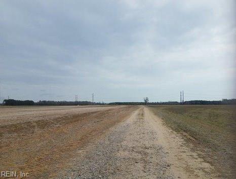 99ACR Caratoke Hwy, Currituck County, NC 27917 (MLS #10188558) :: Chantel Ray Real Estate