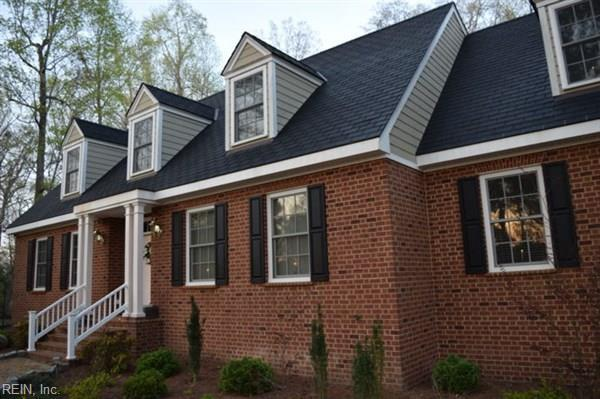 1236 Peachtree Dr, Suffolk, VA 23434 (#10188911) :: Resh Realty Group