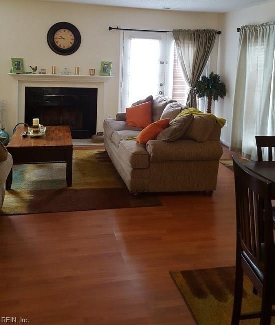 5400 Cleeve Abbey, Virginia Beach, VA 23462 (MLS #10188986) :: AtCoastal Realty