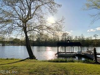 5641 Blackwater Rd, Virginia Beach, VA 23457 (MLS #10188995) :: AtCoastal Realty