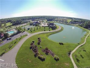 5800 Regal Ln, New Kent County, VA 23140 (MLS #10189399) :: Chantel Ray Real Estate