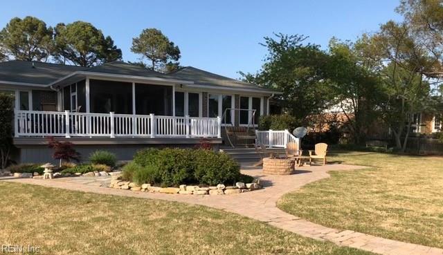 2313 Spindrift Rd, Virginia Beach, VA 23451 (MLS #10189545) :: Chantel Ray Real Estate
