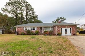 201 Shore Side Rd, Chesapeake, VA 23320 (MLS #10189779) :: AtCoastal Realty