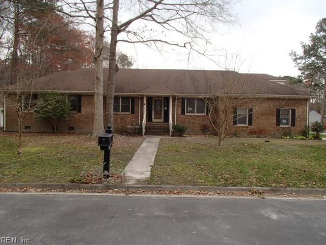 4900 Condor Dr, Chesapeake, VA 23321 (#10189931) :: The Kris Weaver Real Estate Team