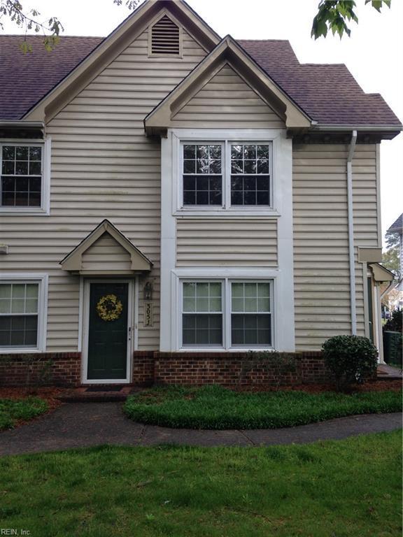 305 Wimbledon Chse J, Chesapeake, VA 23320 (#10190451) :: Reeds Real Estate