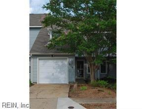 939 Elderwood Ct, Virginia Beach, VA 23462 (#10190565) :: Austin James Real Estate
