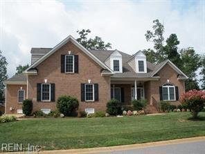 4140 Longview Lndg, James City County, VA 23188 (#10191404) :: The Kris Weaver Real Estate Team