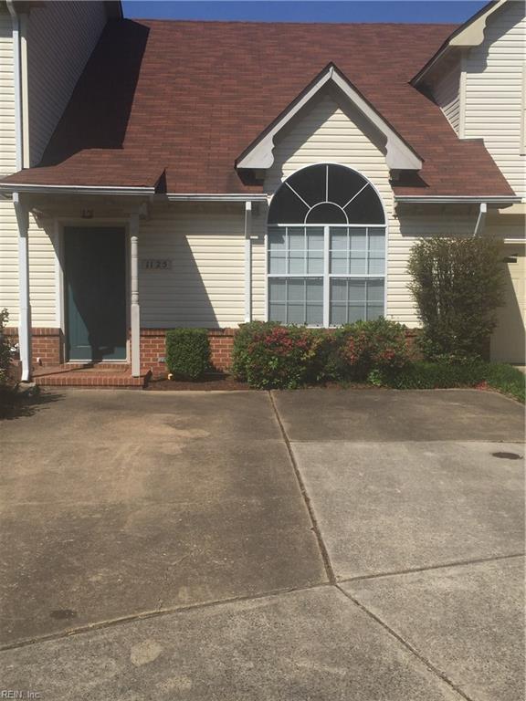 1125 Shoal Creek Trl, Chesapeake, VA 23320 (#10192044) :: Reeds Real Estate