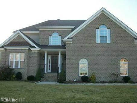 1604 Clarks Cir, Chesapeake, VA 23321 (#10192435) :: Abbitt Realty Co.