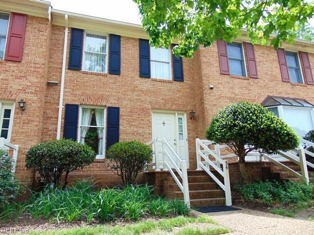 54 Priorslee Ln, Williamsburg, VA 23185 (#10192971) :: The Kris Weaver Real Estate Team