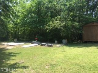 217 S.County Dr, Sussex County, VA 23888 (#10194147) :: Reeds Real Estate