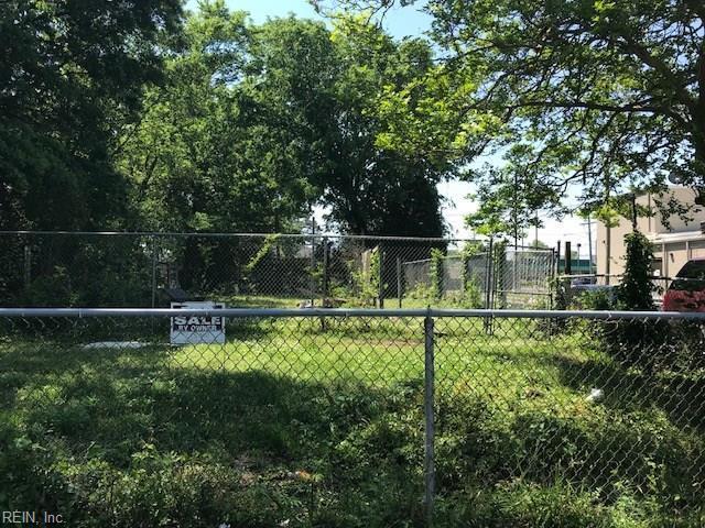 111 Glendale Ave, Norfolk, VA 23505 (#10194572) :: The Kris Weaver Real Estate Team