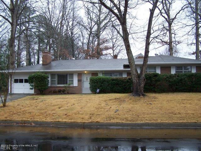 200 Captain Newport Cir, Williamsburg, VA 23185 (#10194627) :: Green Tree Realty Hampton Roads