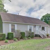 907 Johnstown Rd, Chesapeake, VA 23322 (#10194651) :: The Kris Weaver Real Estate Team