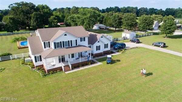 2728 Shirley Landing Dr, Virginia Beach, VA 23457 (#10194719) :: The Kris Weaver Real Estate Team