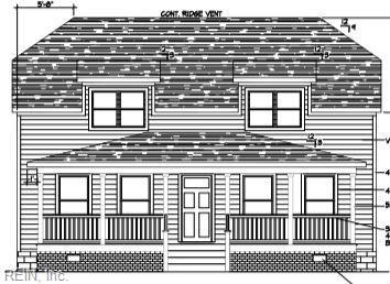16A Bagley St, Portsmouth, VA 23704 (#10194791) :: The Kris Weaver Real Estate Team