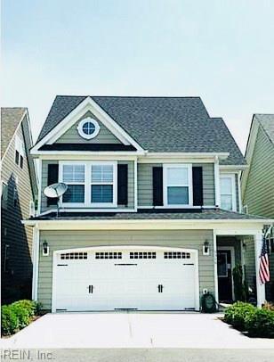 5348 Cottage Ct, Virginia Beach, VA 23462 (#10194826) :: Atkinson Realty