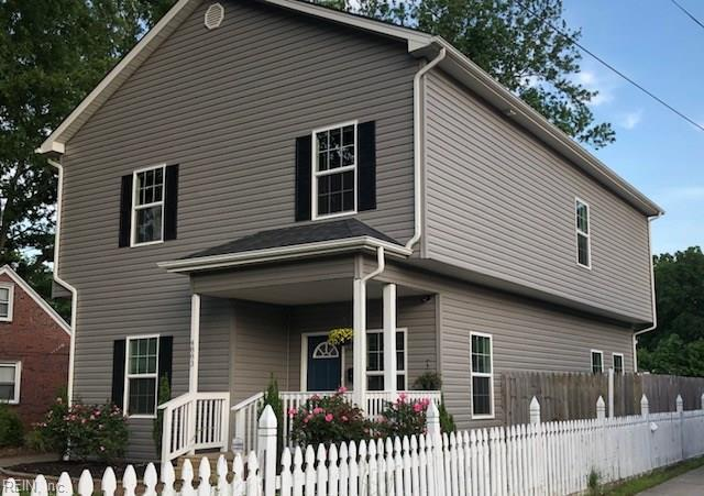 4883 Windermere Ave, Norfolk, VA 23513 (MLS #10195093) :: AtCoastal Realty