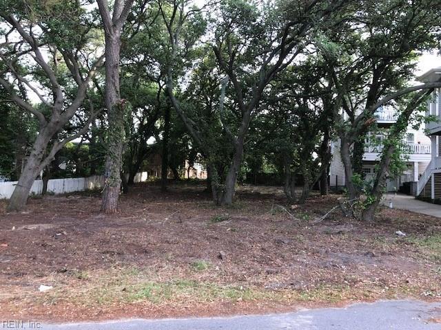 4108 Pretty Lake Ave, Norfolk, VA 23518 (#10195163) :: The Kris Weaver Real Estate Team