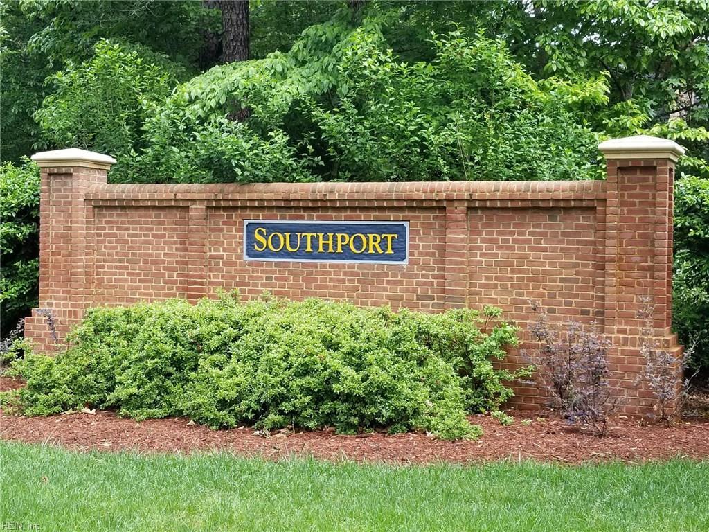185 Southport - Photo 1
