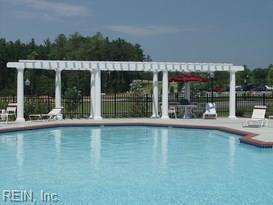 5253 Linkshire Ln, New Kent County, VA 23140 (#10195289) :: The Kris Weaver Real Estate Team