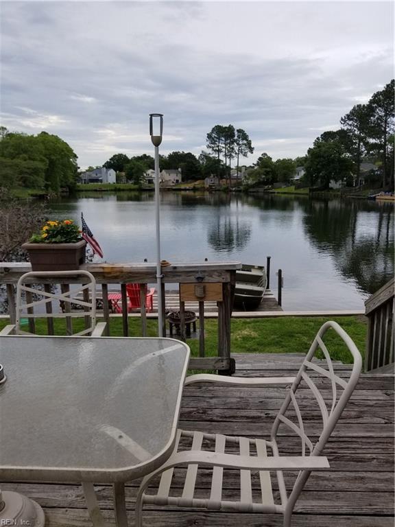 5630 Brandon Blvd, Virginia Beach, VA 23464 (#10195347) :: Reeds Real Estate