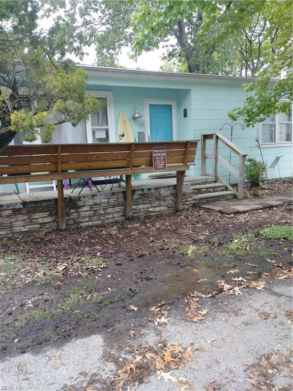 312 25 1/2 ST, Virginia Beach, VA 23451 (#10195499) :: The Kris Weaver Real Estate Team
