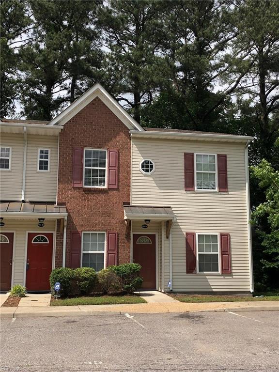 964 George Washington Hwy N Hwy B2, Chesapeake, VA 23323 (#10195921) :: Green Tree Realty Hampton Roads