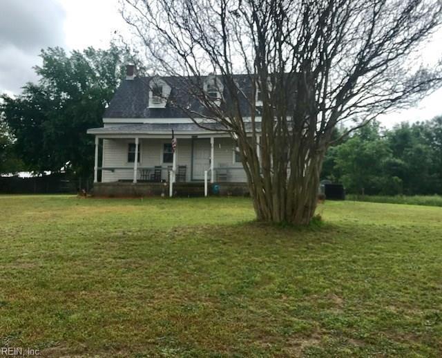 26003 Delaware Rd, Franklin, VA 23851 (#10196361) :: Reeds Real Estate