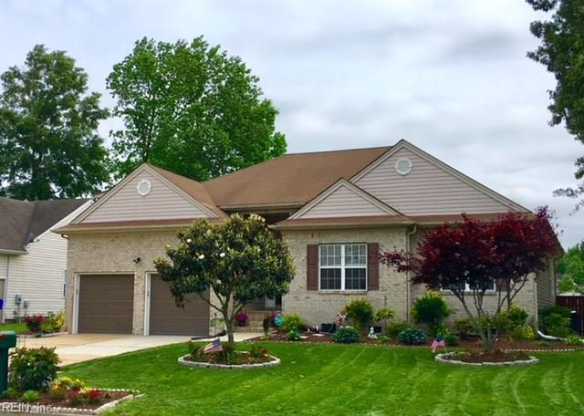 111 Elm Tree Ct, Suffolk, VA 23435 (#10196412) :: Berkshire Hathaway HomeServices Towne Realty