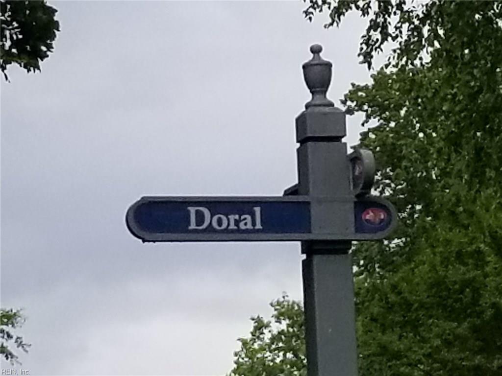 104 Doral - Photo 1