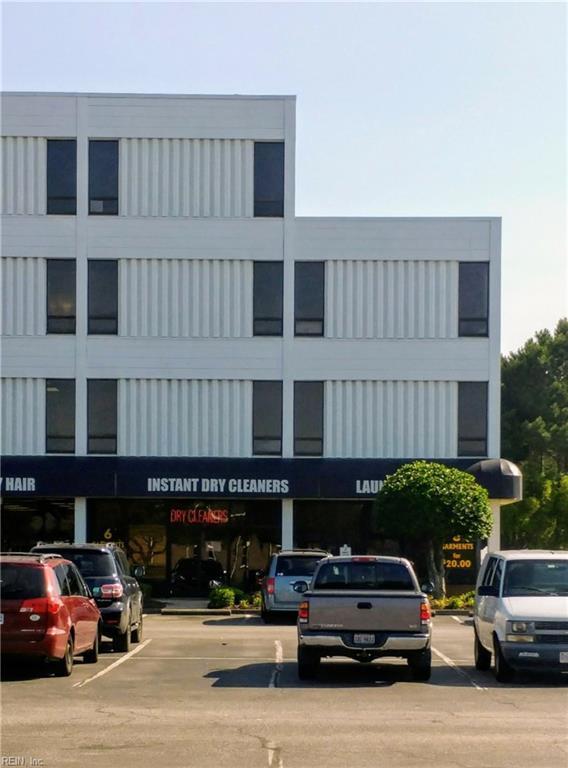 6465 College Park Sq, Virginia Beach, VA 23464 (#10197585) :: Reeds Real Estate