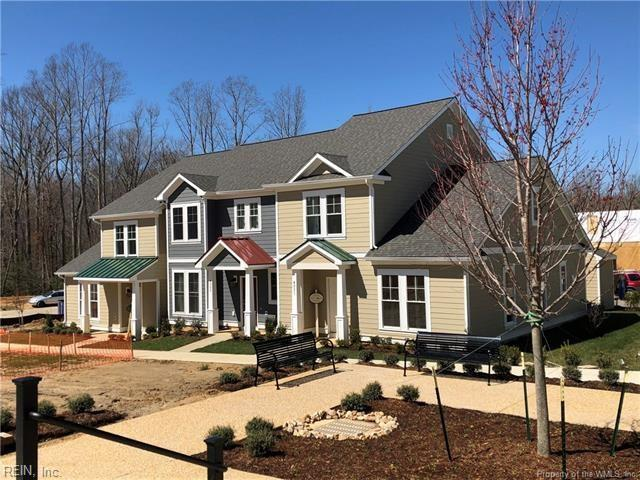 4325 Candace Ln, James City County, VA 23188 (#10198392) :: Reeds Real Estate