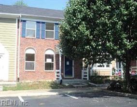 137 Whitewater Dr, Newport News, VA 23608 (MLS #10198483) :: AtCoastal Realty