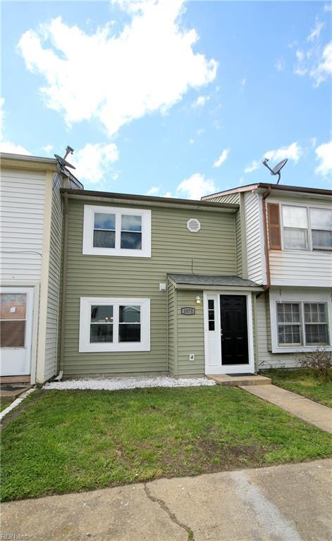 1075 Commonwealth Pl, Virginia Beach, VA 23464 (#10198796) :: Reeds Real Estate