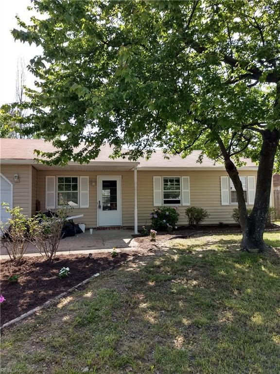5101 Edon Hall Ln, Virginia Beach, VA 23464 (#10199458) :: Reeds Real Estate