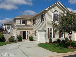 4357 Salem Springs Way, Virginia Beach, VA 23456 (#10199492) :: Berkshire Hathaway HomeServices Towne Realty