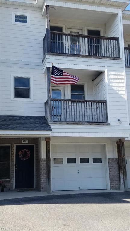 3212 Inlet Shore Ct, Virginia Beach, VA 23451 (#10199655) :: Reeds Real Estate
