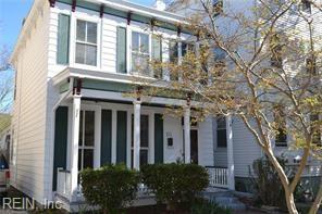 602 North St, Portsmouth, VA 23704 (#10200283) :: Reeds Real Estate