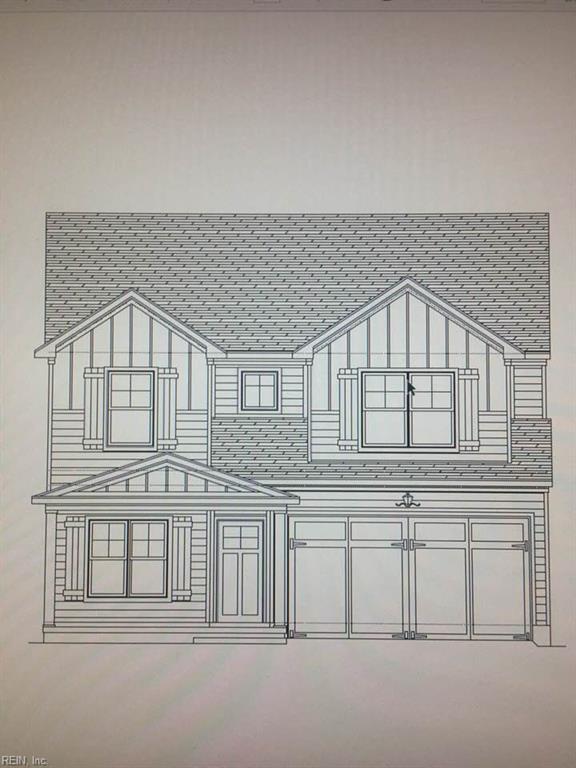 5100 Windermere Ave, Norfolk, VA 23513 (#10200387) :: Atkinson Realty
