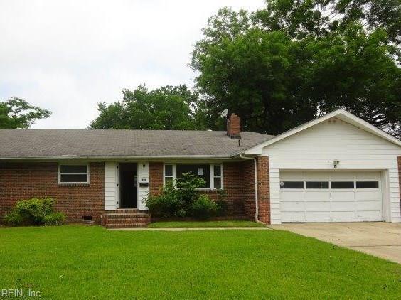 533 Hannibal St, Virginia Beach, VA 23452 (#10200423) :: Reeds Real Estate