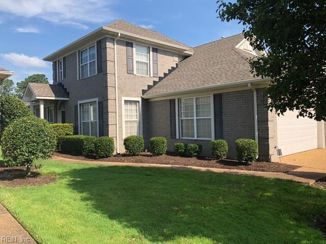 3012 Estates Ln, Portsmouth, VA 23703 (#10201005) :: Reeds Real Estate
