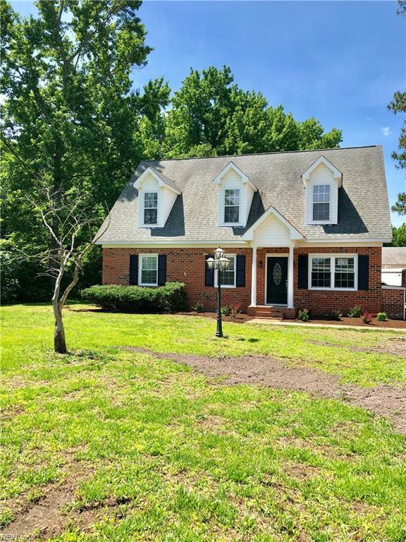 1114 N Jolliff Rd N, Chesapeake, VA 23321 (#10201234) :: Reeds Real Estate