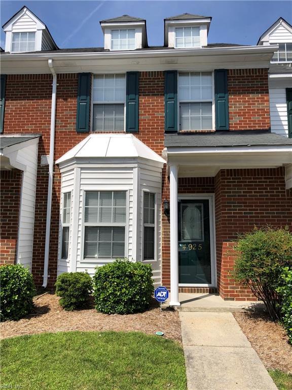 4925 April Ave, Virginia Beach, VA 23464 (#10201325) :: Reeds Real Estate